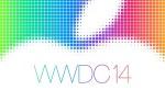 WWDC 2014, grandi innovazioni made in Cupertino.