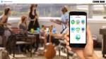 """Facebook presenta """"Groups"""", la nuova app mobile per Gruppi"""