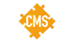 CMS webmachine