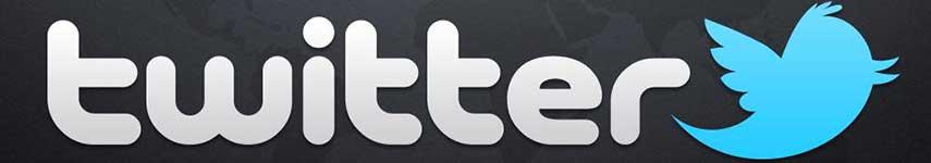 trendence-twitter
