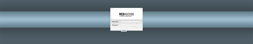 web-machine