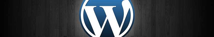 wordpress-trendence