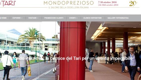Mondo_trendence