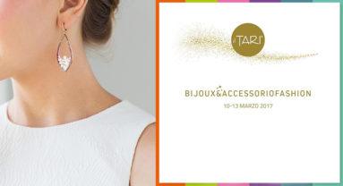 Bijoux&Accessorio Fashion