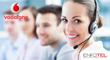 enfotel call center