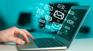 vantaggi dell'e-mail marketing