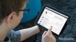 Business Manager, il nuovo ''free tool'' pensato per i professionisti