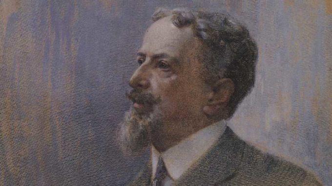 Reddito Di Cittadinanza: Nessuna Novità, L'idea Nasce A Napoli Nel 1915.