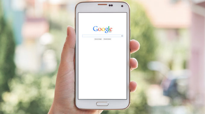 Mobilegeddon, Google Cambia Algoritmo. Privilegiati I Siti Mobile-friendly