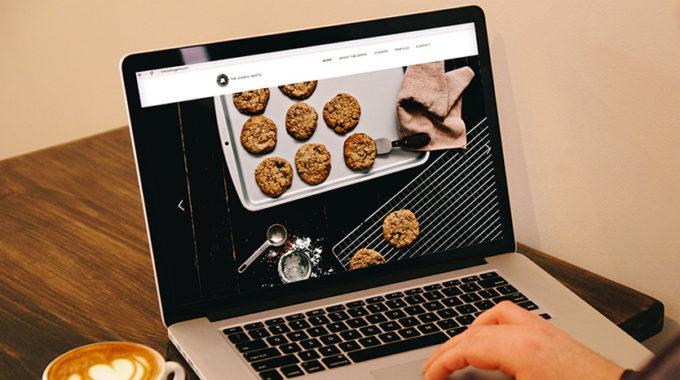 Nuova Normativa Sui Cookies, Scadenza Vicina: Il Tuo Sito Web è In Regola?