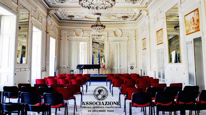 Associazione Circolo Artistico