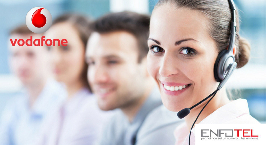 enfotel call center