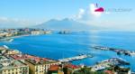 Lifestyle Hotel a Napoli
