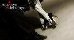 Mujeres del Tango – Evento Jorge Firpo