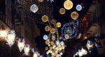 Eventi Natale a Napoli – Lifestyle Hotel