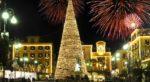 Natale 2017 a Sorrento