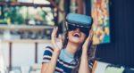 Realtà Aumentata e Realtà Virtuale