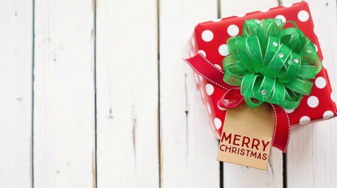 I Regali Più Desiderati Per Natale