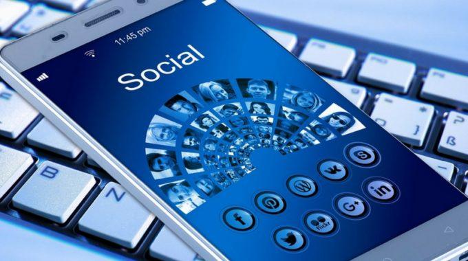 I Trend Social Media Per Il 2018