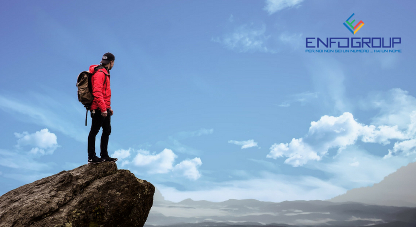 Enfo Group