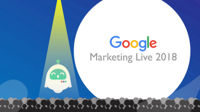Annunci Pubblicitari: Google E Il Machine Learning