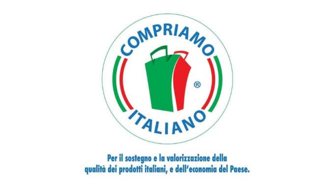 Compriamo Italiano