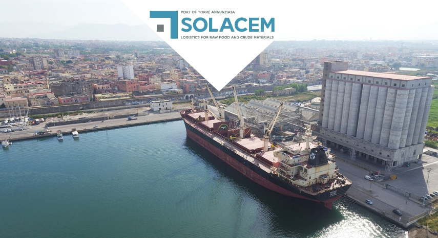 Solacem.it